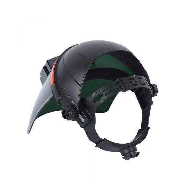 Автозатемняющая сварочная маска - 2